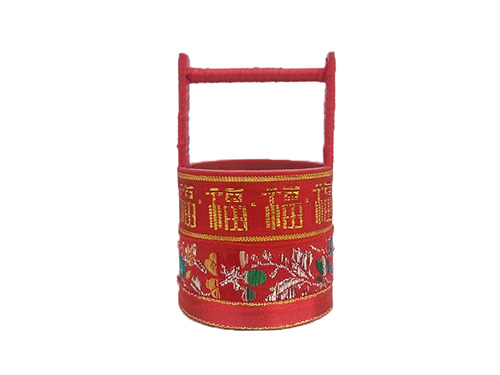 喜桶(安神位、結婚訂婚、新居落成用)