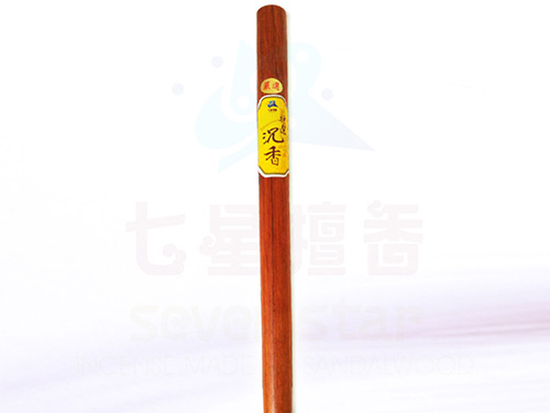 惠安芽莊10g臥香(木罐裝)
