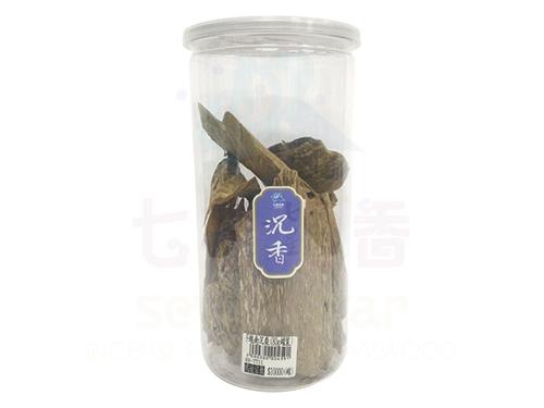 越南沉香香柴(束柴)80g裝