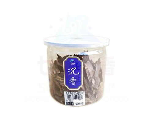 越南沉香香柴(束柴)50g裝