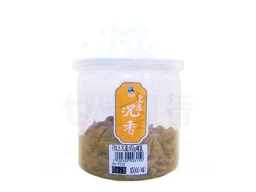 紅土沉香香柴(束柴)60g裝