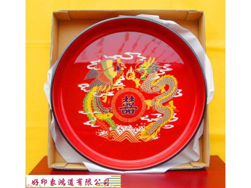 禮賓茶盤(糖果盤、香菸盤)