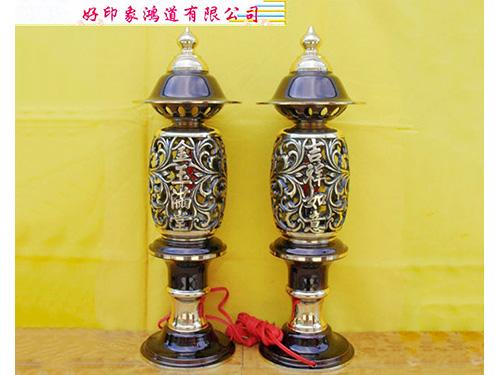 神社燈5號7.9寸